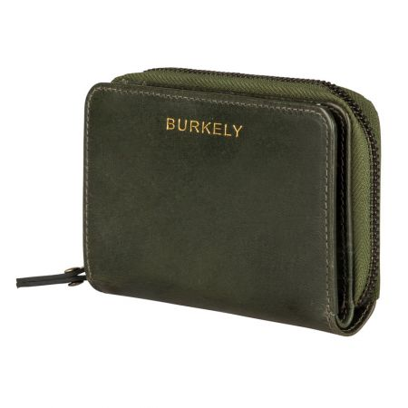 Burkely Edgy Eden Wallet S <br/>